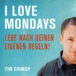I-Love-Mondays