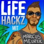 Life-Hackz