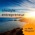 Lifestyle-Entrepreneur