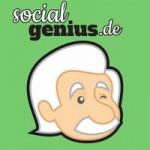 Social-Media-socialgenius
