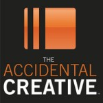 The-Accidental-Creative
