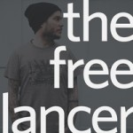 The-Freelancer