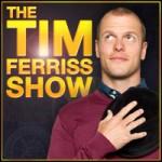 The-Tim-Ferris-Show