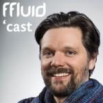 fluid-cast